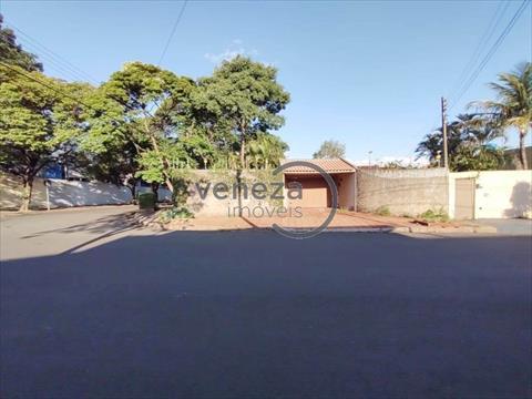 Casa Residencial para venda no Waldemar Hauer em Londrina com 400m² por R$ 1.500.000,00