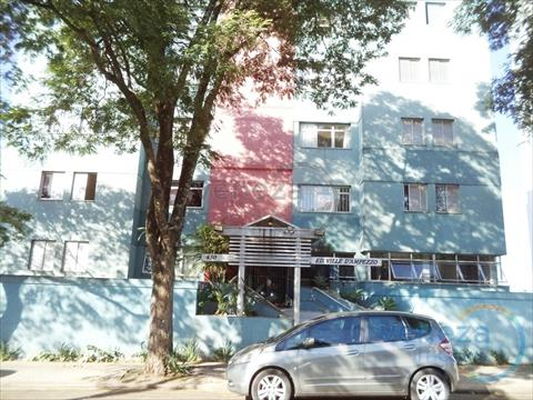 Apartamento para venda no Centro em Londrina com 66m² por R$ 270.000,00