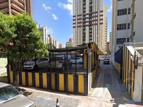 Terreno para venda no Centro em Londrina com 655m² por R$ 2.000.000,00