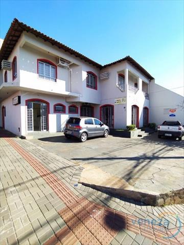 Barracão_salão_loja para locacao no Centro em Londrina com 33m² por R$ 1.250,00