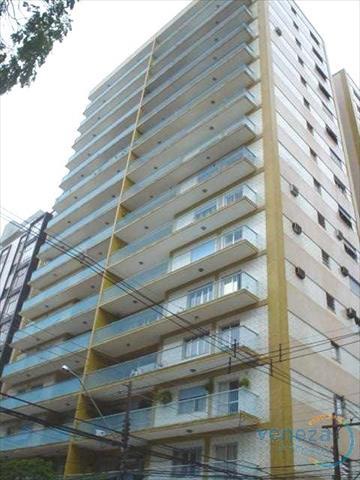 Apartamento para venda no Centro em Londrina com 196m² por R$ 370.000,00