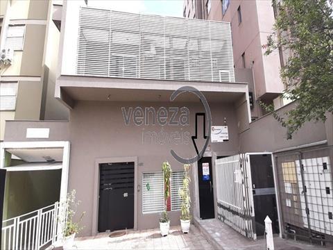 Barracão_salão_loja para locacao no Centro em Londrina com 80m² por R$ 1.875,00