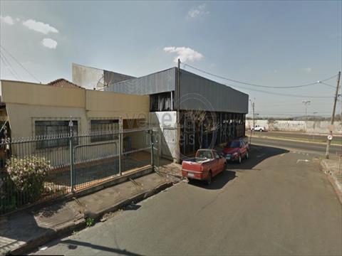 Casa Residencial para venda no Eliza em Londrina com 280m² por R$ 320.000,00