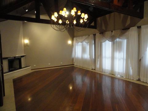 Casa Residencial-Curitiba-Portao-36002.0001