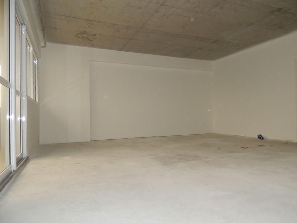 Conjunto Comercial para locacao no Ecoville em Curitiba com 62m² por R$ 2.875,00