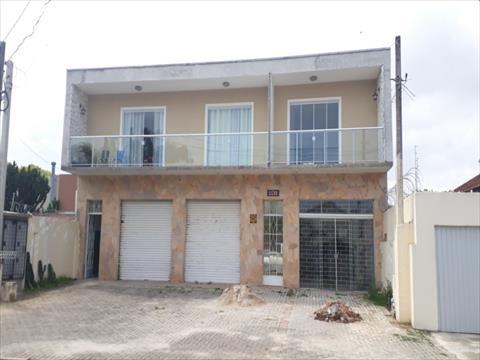 Loja para locacao no Santa Quiteria em Curitiba com 35m² por R$ 1495