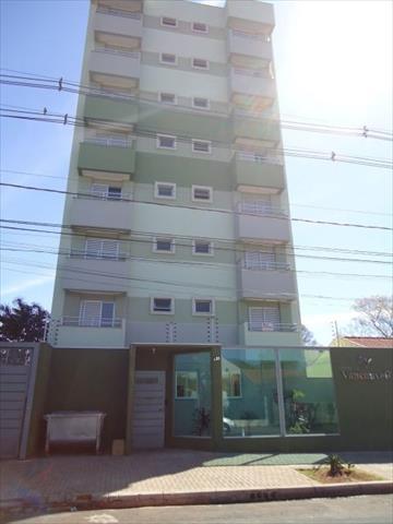 Apartamento para venda no Vila Morangueira em Maringa com 114m² por R$ 240.000,00