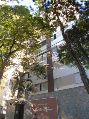 Apartamento para locacao no Zona 07 em Maringa com 79m² por R$ 800,00