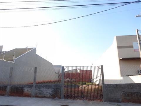 Terreno para locacao no Jardim Diamante em Maringa com 454m² por R$ 800,00