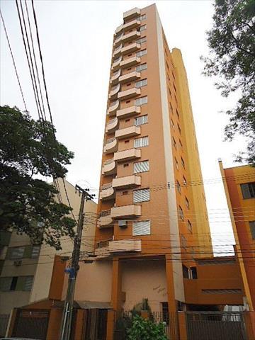 Apartamento para locacao no Zona 07 em Maringa com 160m² por R$ 1.900,00