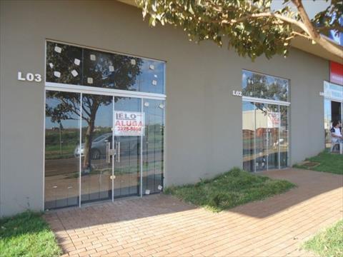 Sala_cj Comercial para locacao no Jardim Santa Clara em Maringa com 69m² por R$ 900,00