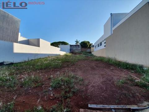 Terreno para locacao no Zona 05 em Maringa com 574m² por R$ 1.900,00