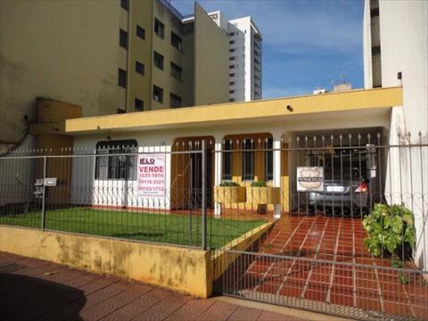 Terreno para venda no Zona 07 em Maringa com 174m² por R$ 890.000,00