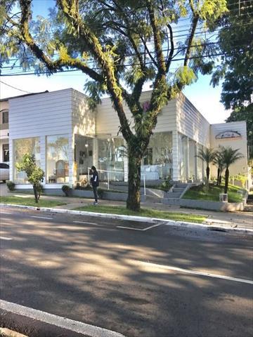 Sala_cj Comercial para venda no Zona 02 em Maringa com 166m² por R$ 1.590.000,00