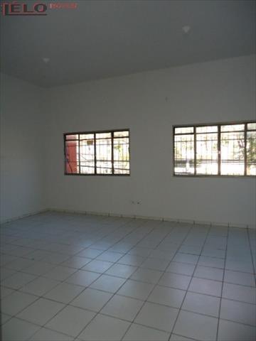 Sala_cj Comercial para locacao no Zona 07 em Maringa com 40m² por R$ 800,00