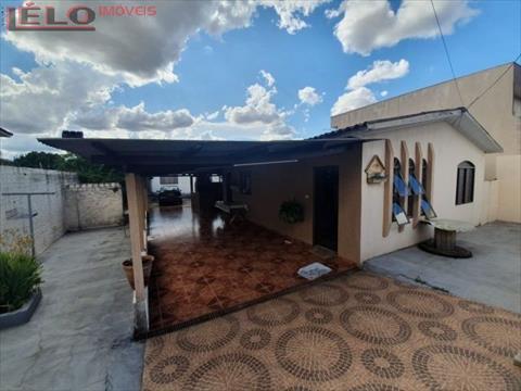 Casa Residencial para venda no Vila Morangueira em Maringa com 107m² por R$ 320.000,00