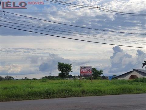 Terreno para venda no Desconhecido em Maringa com 2.511m² por R$ 2.000.000,00