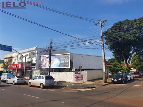 Terreno para venda no Jardim Alvorada em Maringa com 368m² por R$ 1.360.000,00