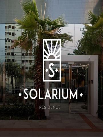 Apartamento para venda no Zona 01 em Maringa com 344m² por R$ 1.715.000,00