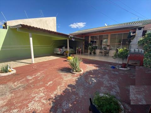 Casa Residencial para venda no Jardim Independencia em Sarandi com 312m² por R$ 250.000,00