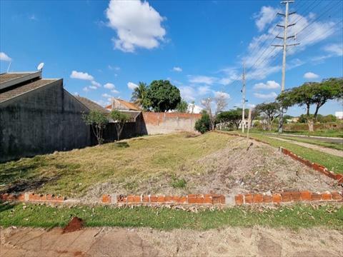 Terreno para venda no Jardim Olimpico em Maringa com 434m² por R$ 260.000,00