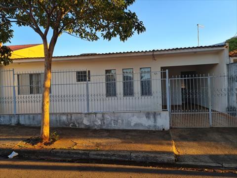 Casa Residencial para venda no Jardim America em Maringa com 300m² por R$ 390.000,00