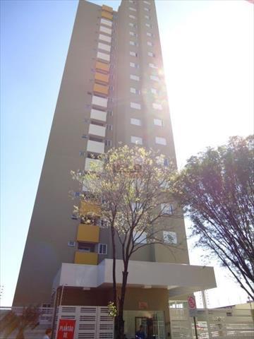 Apartamento para locacao no Zona 07 em Maringa com 104m² por R$ 1.150,00